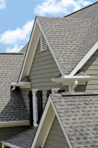 Roofing Companies Fort Mill SC