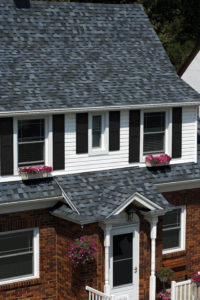 Roofing Contractors Fort Mill SC | Charlotte NC