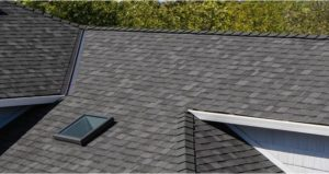 Roofing Services Fort Mill SC | Charlotte NC
