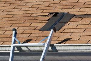 Wind & Storm Damage Restoration Fort Mill SC | Charlotte NC