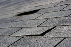 Hail Damage Roof Repair Fort Mill SC | Charlotte NC